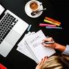 Бизнес: мотивация | бизнес | стартапы