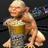 Кино, сериалы, мультики 🎬 Online-Freebee.ru ✔
