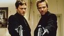 Святые из бундока(1999)- справедливость, которую мы заслужили.
