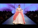 Siyaahi By Poonam Rohit | Spring/Summer 2019 | India Fashion Week