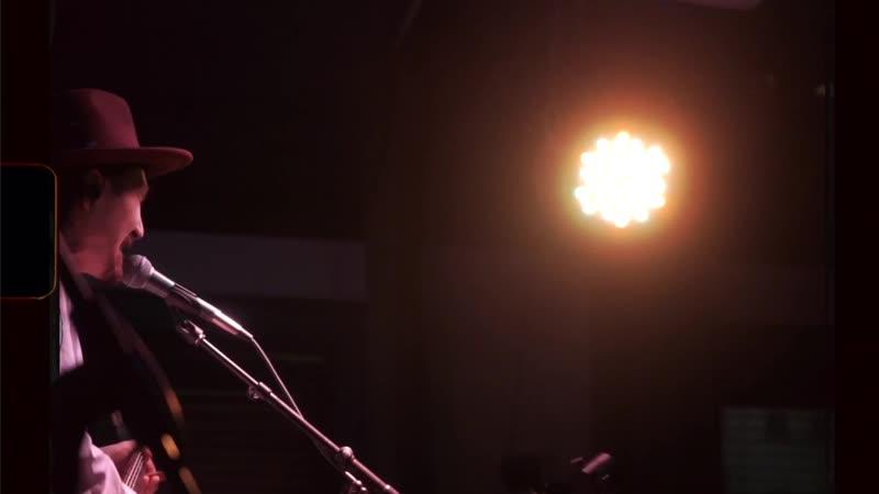 презентация альбома Слишком просто / PowerHouse / 24.11