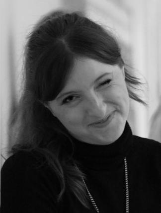 Екатерина Пономаренко   Москва