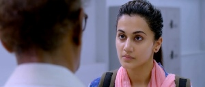Naam Shabana Torrent