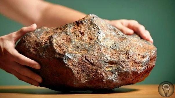 Железный человек или статуя Вайшраваны - о древнем артефакте из метеоритного железа