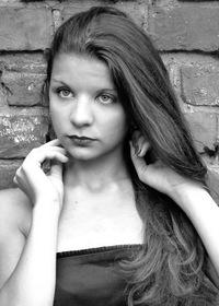 Тамара Новакова