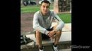 Фарик Назарбаев молодость