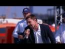 Дима Билан - Невозможное - возможно (2018) Full HD