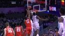Zion Williamson 29 PTS 13/13 FG vs Syracuse Basketball  03 14 2019