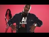 N.O.R.E. feat. Busta Rhymes Waka Flocka Flame - Lehhhgooo.720