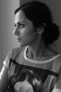Софья Зверева, 31 июля 1983, Брест, id143867279