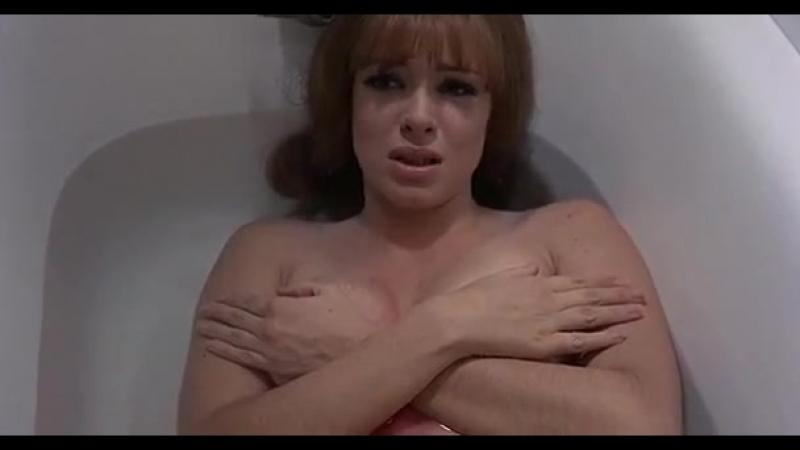 ◄Venus in FursParoxismus(1969)Венера в мехах*реж.Хесус Франко