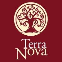 Terra-Nova Hotel-Restaurant, 11 января , Киев, id212767523