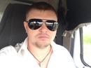 Сергей Аладьин фото #9