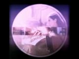 Wanda Maximoff vine edit