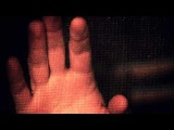 Jack's Mannequin - My Racing Thoughts (Official Video)