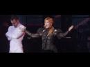 Mylene Farmer - Timeless 2013 /Le Film/HD/LIVE/