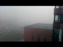 Туман на Доблести 2