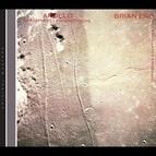 Brian Eno альбом Apollo