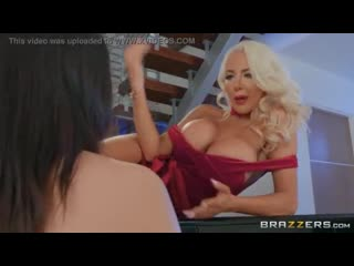 Sexydick lover> lesbian trailer loud moan ( #lesbian #pussy #licking #lesbians #sucking #lingerie #bigass #bigtits )