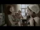 Любка 2009 - 1 серия - мелодрама, драма