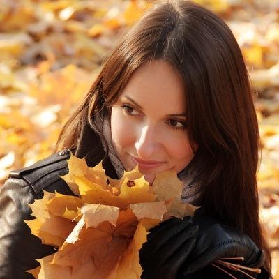 Анастасия Степаненко, 29 марта , Курган, id57629083