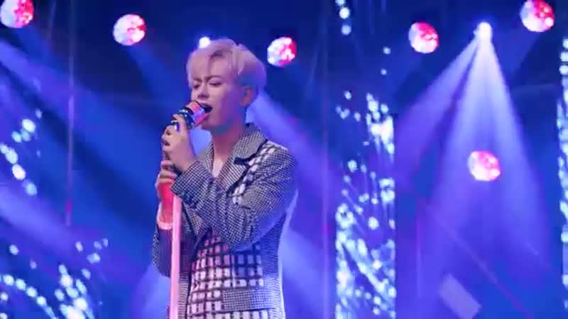 [M_V] Promise (Feat. 키아 Of MAS 0094)(웹드라마 더 미라클 OST) - 동현(Dong Hyun)
