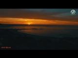 Derek Palmer _u0026 Thomas Nikki - Escape To Paradise (Extended Mix) Vibrate Audio Promo Video
