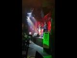 hard rock cafe9