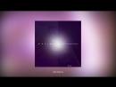 ETpro.Матрешка Чакры.Психоактивный 3D фон Матрица-ЦВЕТОК ЖИЗНИ-2.Vol.2