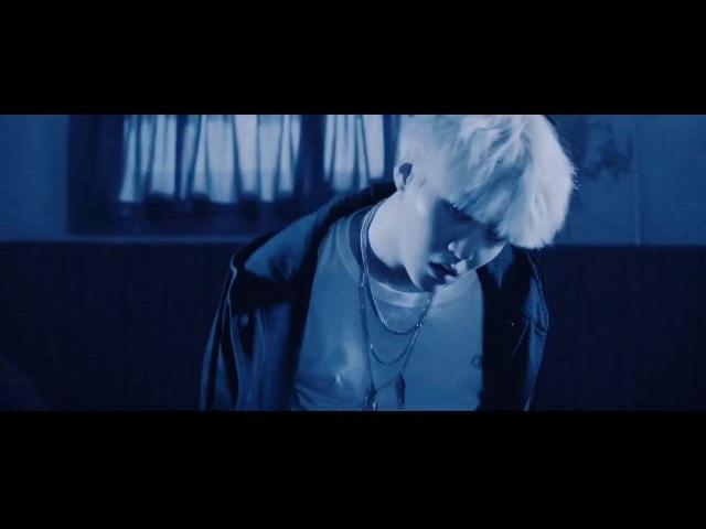 Jennie x Suga - How Bad Do You Want It [FMV]
