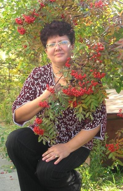 Лидия Демидова, 15 декабря , Севастополь, id170476548