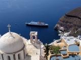Где лучше отдохнуть в Греции куда лучше поехать - остров Крит город-курорт Ханья