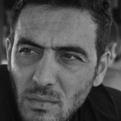 Ibrahim Yıldırım, 20 ноября 1979, Коломна, id213524668