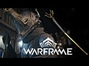 WARFRAME Creating Umbra's Armor and Katana 4K