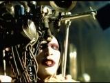 Marilyn Manson - The Beautiful People