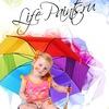 Краски Жизни - www.LifePaints.ru
