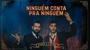 Dennis e MC Livinho - Ninguém Conta Pra Ninguém