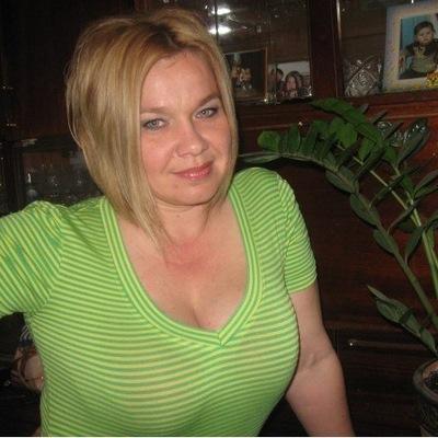Ірина Ляшкевич, 22 августа 1978, Днепропетровск, id212691612
