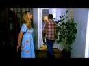 Моя большая армянская свадьба (2004) 3 серия
