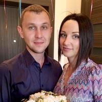 ВКонтакте Руслан Вагизов фотографии
