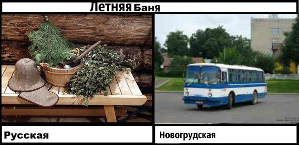 http://cs617130.vk.me/v617130478/496b/9z7VXG5XXB8.jpg