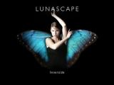 Lunascape - Feigned Affair