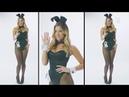 Крошки танцуют Playboy