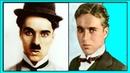 Чарли Чаплин-Многодетный Отец 11 Детей, Самый Любимый Комик Всех Времен и Народов