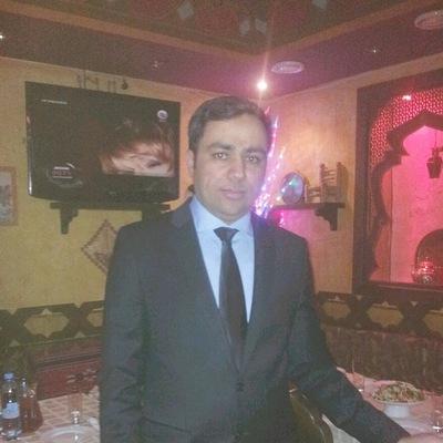 Lulay Iraqi, 20 мая , Санкт-Петербург, id132468524