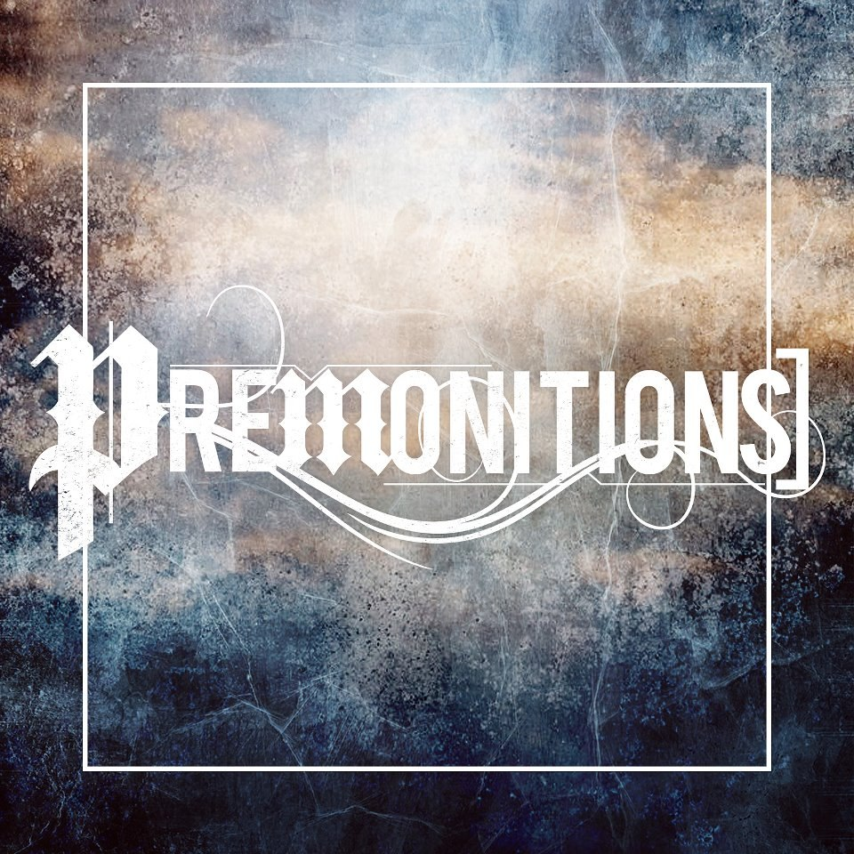 Premonitions - Premonitions [EP] (2012)