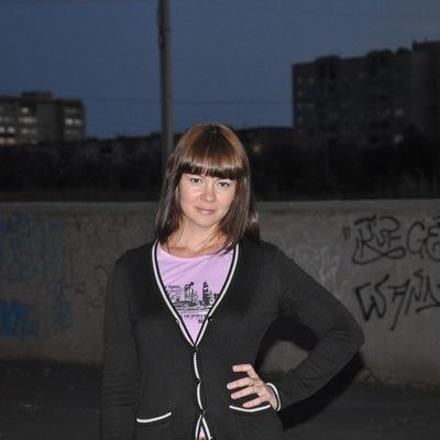 Оксана Гайсина, 12 июня , Орск, id55900351