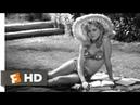 Lolita (1962) - A New Home Scene (2/10)   Movieclips