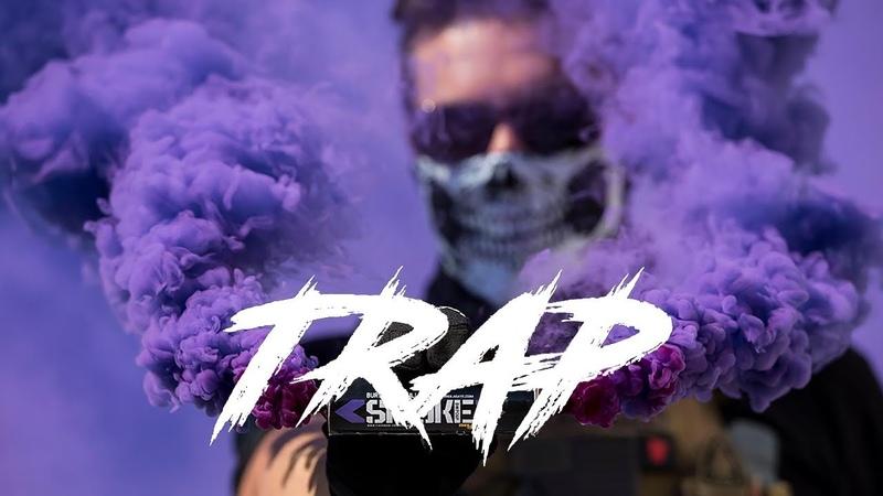 Best Trap Music Mix 2019 ⚠ Hip Hop 2019 Rap ⚠ Future Bass Remix 2019 3
