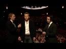 Ylvis - IKMY S04E06 Promo 2 [English Subtitles]